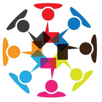 Chatting System Development