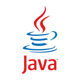 Embark Java Application Development