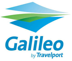 Galileo Travel API Integration