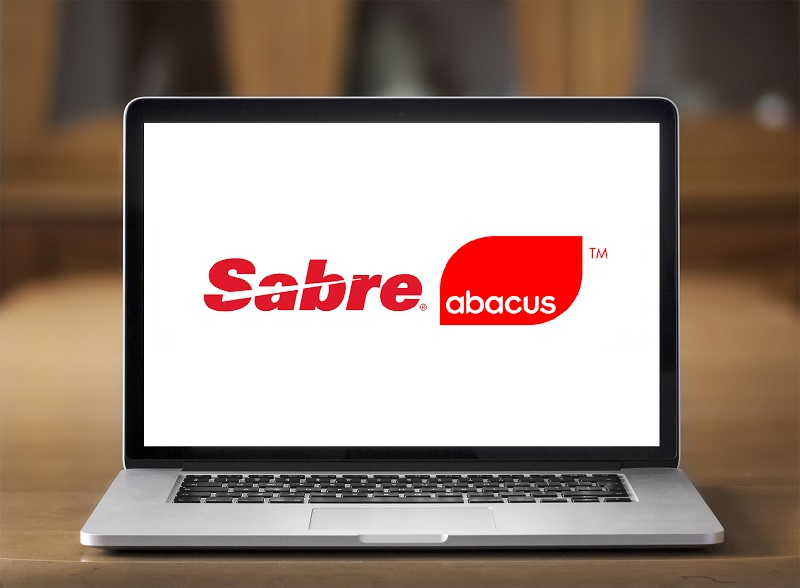 Sabre Travel API Integration